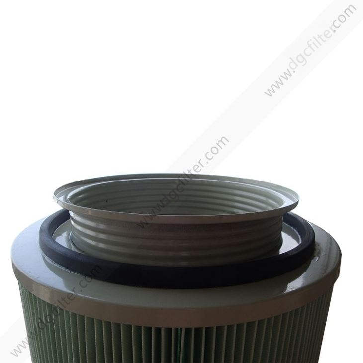 325 PTFE Membrane Filter Cartridge