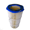 Secondary Recovery Filter Cartridge